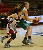 2017 Girls State Basketball