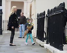 APR 9 2013 Death of Baroness Thatcher