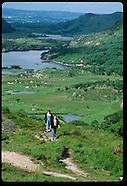 IRELAND 31101: RING OF KERRY