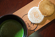 Japanese Tea Images Gallery