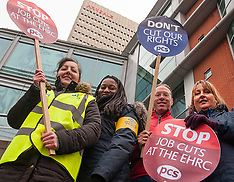 2016-11-09_EHRC Manchester PCS