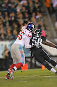 141012_TB_Eagles vs Giants