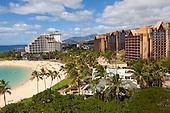 Hawaii Aerial Photography