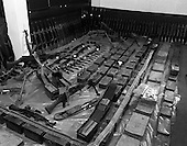 1988 - Display Of Weapons Found In Donegal.      (R72).