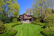 36 &42 Meeting House Lane, Amagansett, NY