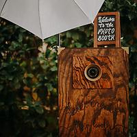 KiKi Creates Photo Booth Images