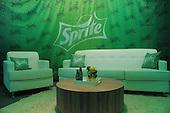 10/1/2010 - 2010 BET Hip Hop Awards  - Sprite Lounge