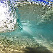 waves,photo,II