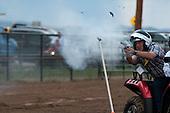 2009 Arizona ATV Outlaw Trail-Rodeo-Balloon Shoot