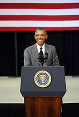 27aug15-Obama NOLA