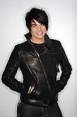 3/7/2009 - American Idol Season 8 - Adam Lambert