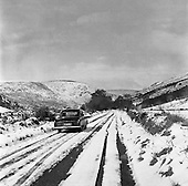1962-03/03 Wicklow Snow Scenes