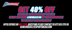 40% OFF OFFER EXPIRES MAY 25TH!!Incoming FTP