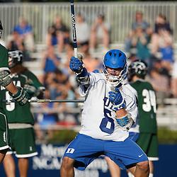 2013-05-12 Loyola at Duke lacrosse
