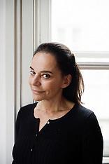 Caroline Eliacheff (Paris, jan. 2010)