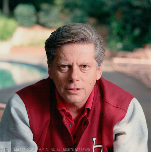 robert morse actor tony awardrobert morse pdf, robert morse wikipedia, robert morse carte, robert morse, robert morse net worth, robert morse dr, robert morse university, robert morse young, robert morse nd, robert morse imdb, robert morse youtube, robert morse actor tony award, robert morse stage show, robert morse how to succeed, robert morse tony winning role, robert morse en francais, robert morse oj simpson, robert morse oj