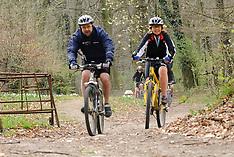 Bikes, fietsen, bikers, fietsers