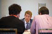 Anderson Business Advisors –INC U Seminar