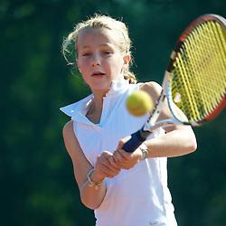 090805 Landsturnering Tennis
