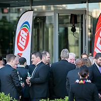 IGA NSW/ACT ROTY Awards 2014
