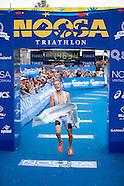 20121104 Noosa Triathlon Race