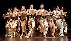FEB 8 2013 A Chorus Line