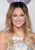 2/24/2011 - Idol Prom: The 2011 Debut Of The American Idol Top 24 Semi-Finalists