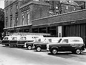 1963 - RTV Rentals copies for Arrow