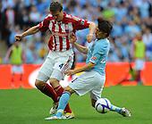 FA Cup Final 2011