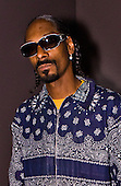 11/19/2009 - Snoop Dogg Concert at Club Nokia in Los Angeles