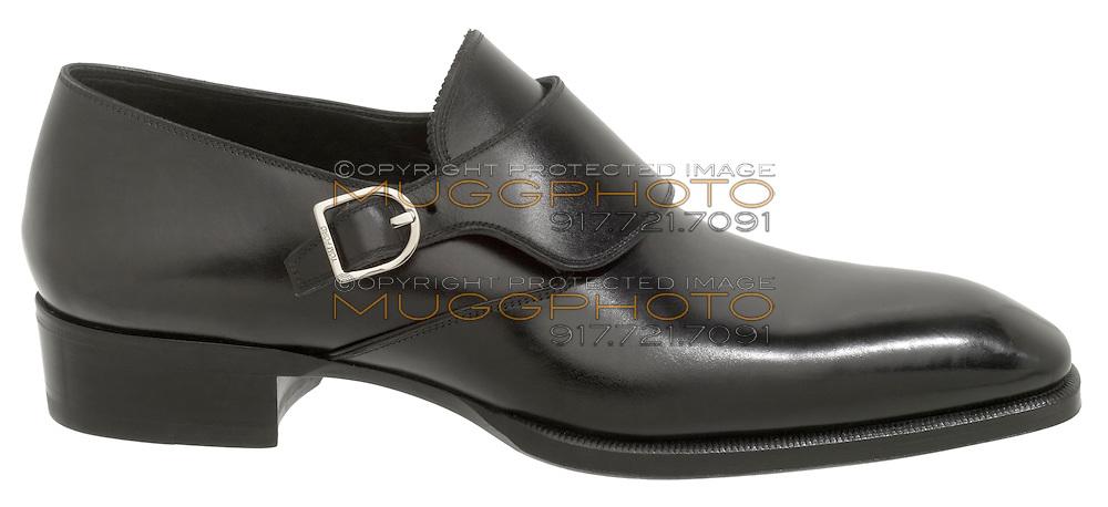 tom ford shoe