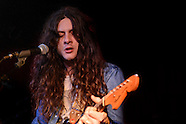 Kurt Vile _ Purling Hiss