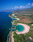 Ko'olina, Oahu, Hawaii, USA<br />