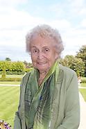 Eleanor's 100th Birthday