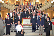 AVVBA 150330 GA Capitol VN Remembers