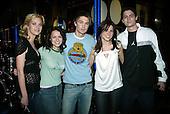 1/16/2004 - GI - MTV TRL BreakOut Stars Week