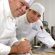 Pastry, Chefs, Kitchen, cooking, baking, restautant