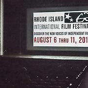 2013 Rhode Island International Film Festival
