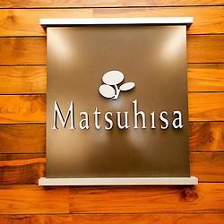 MATSUHISA - DENVER