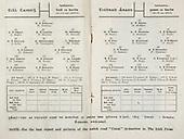 03.09.1950 All Ireland Senior Hurling Final