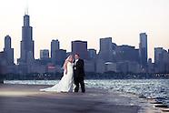 Events, Portraits & Weddings