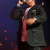 Don Omar performing. For further caption information and licensing please contact the studio - via email or call 917-586-6993. Photo Credit; Rahav Segev / Photopass.com.