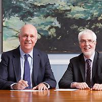 Scottish Law Commission Memorandum