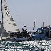 Greystones Regatta 2014