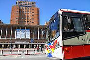 Asamblea de Cooperativa de Omnibus del Transporte