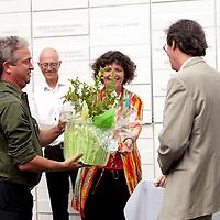 Urban Agriculture Summit