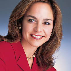Aileen M. Ugalde<br />