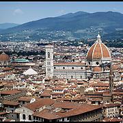 ITALIA land