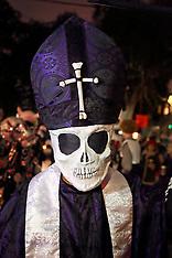 28feb14-Mardi Gras