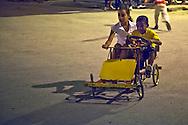 Las Minas, Charco Redondo, Granma, Cuba.